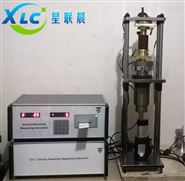 北京新型全自動粉末電阻率測定儀GM-V報價
