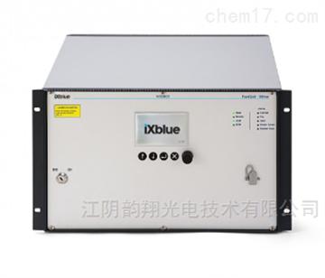 MODBOX:脈沖整形器和前端調制器
