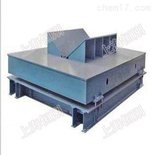工廠防水大型電子鋼卷稱,智能打印鋼卷秤