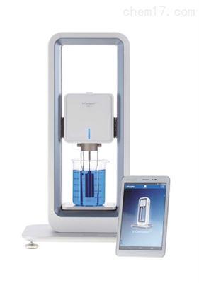 V-COMPACT自动升降旋转粘度计便携式流变仪