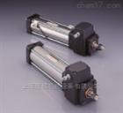 厂家直销日本太阳铁工油缸价格优势TAIYO
