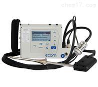德国益康ecom-B便携烟气分析仪进口厂家现货