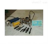SHJ-40厂家低价直销多功能强度检测仪
