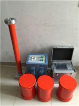 3000-100/200串联谐振 变频谐振试验装置