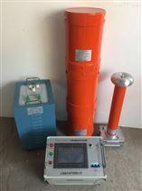 3000-250/200变频谐振装置 交流耐压试验