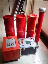 3000-250/200交流耐压试验 变频谐振设备