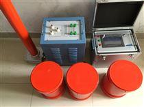 3000-100/36交流耐压试验 变频谐振设备