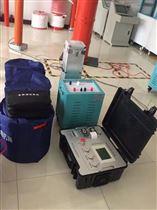 3000-176/44变频串联谐振 变频谐振试验装置