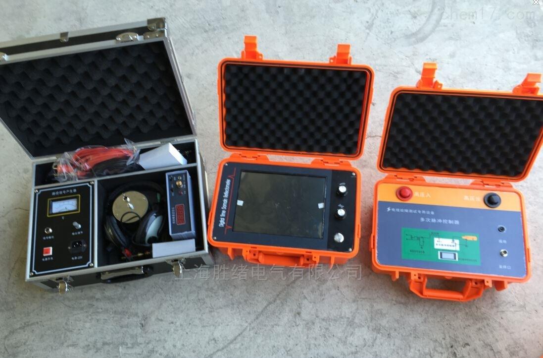 DSY-2000电缆识别仪价格