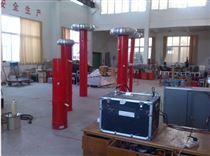 XUJI-3000变频谐振试验变压器