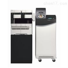 三重四极杆液相色谱质谱联用仪