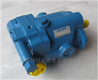 美国VICKERS柱塞泵PVM141选型参考
