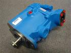 美国VICKERS柱塞泵PVM081现货报价