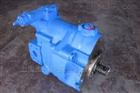 美国VICKERS柱塞泵PVM106价格低货期短