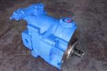 美国VICKERS柱塞泵ADU049R01AD34B报价