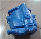 美国威格士PVM057柱塞泵价格低货期短