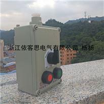 BXD-1防爆信号灯,操作柱内装BXD-1防爆信号灯,B级防爆信号灯