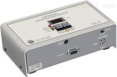 美國1027專業化連續測氡儀氡濃度監測儀