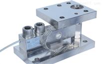 厂家供应朗科LPL7210动态称重模块C3精度
