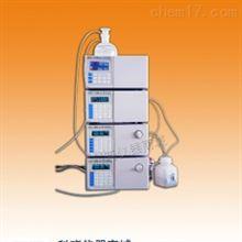 LC-10B捷岛LC-10B液相色谱仪(日本技术中国造!)