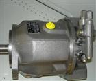 博世REXROTH柱塞泵代理