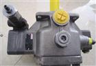 广东一级代理REXROTH叶片泵