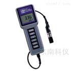 美国金泉YSI美国金泉YSI酸度计/温度测量仪