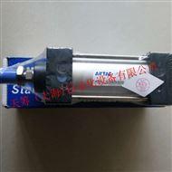 MTAL-CM25×100中国台湾亚德客AIRTAC气缸SC50X50S/MSAL-U20×80