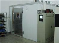 TLP-12步入式高低溫試驗室
