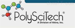 PolyScitech代理