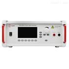西安ATG-2081功率信号源