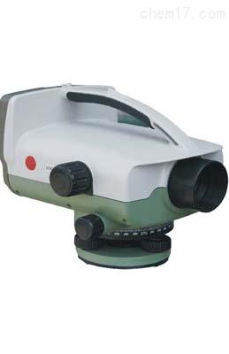 山东原装正品EL302A电子水准仪厂家直销