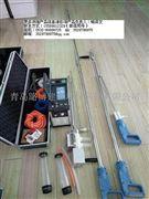 专业精确 TES-1327红外线测温仪
