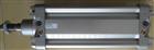 意大利UNIVER气缸UNIVER代理全系列特价
