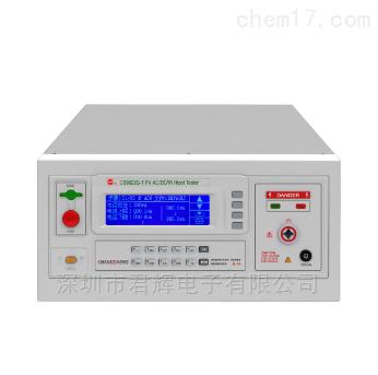 CS9922G-3光伏绝缘耐压测试仪