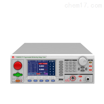 CS9922GS光伏安规测试仪