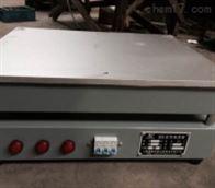 BGG专业生产电热板 品质保证