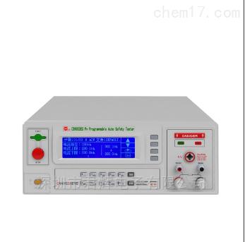 CS9933EG-6光伏综合测试仪