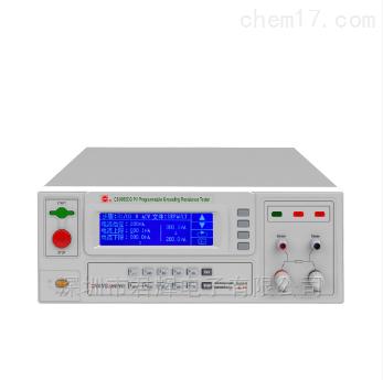 CS9950CG-1光伏接地阻抗测试仪