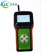 XC-Ⅰ-13农业环境监测仪报价