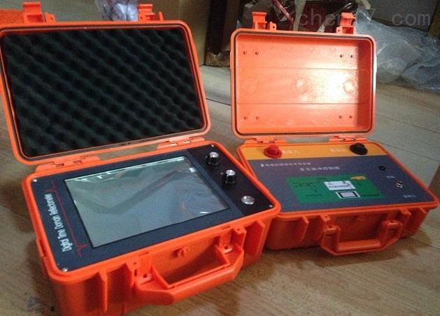 厂家定制DY-5011型高压电缆故障测试仪