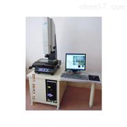 江苏手动(自动)智能影像测量仪