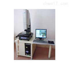 天津手動(自動)智能影像測量儀