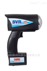 SVR手持式电波流速仪