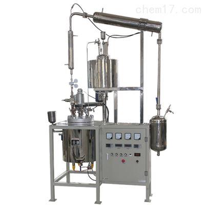 GSH实验室聚合反应釜