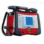 普美康XD1xe(M290)型心脏除颤监护仪