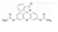 Sigma F7378二乙酸萤光素
