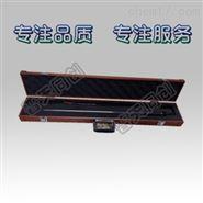 二等标准铂电阻温度计-热工计量器具