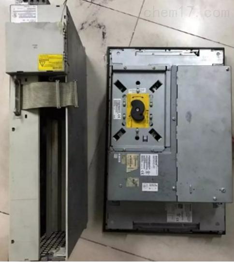 西门子840D数控机床坏-德系机床修理