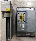 西门子PCU50.5-P数控主机售后维修中心